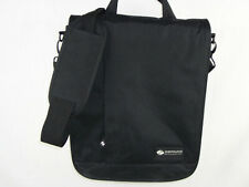 DERMIS LAPTOP Messenger Bag Padded Great Condition SHIPS FREE