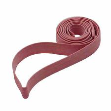 Mover Bands – 12 Extra Large (Red) Rubber Bands for Moving Pads and Furniture
