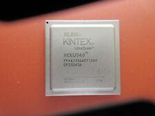 Xilinx KINTEX UltraScale XCKU040