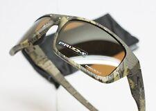 NEW Oakley Sunglasses SI DROP POINT DESOLVE BARE CAMO PRIZM TUNGSTEN POLARIZED