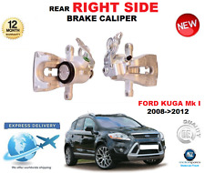 FOR FORD KUGA Mk I 2008->2012 REAR AXLE RIGHT BRAKE CALIPER ** OE QUALITY **