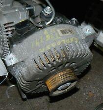 2002 03 04 05 Ford Explorer/Mercury Mountaineer Alternator 4.6L 130 Amp Oem