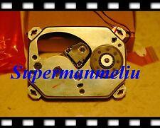 Philips CDM9 Laser (Theta data LD Marantz Rotel) CDM-9