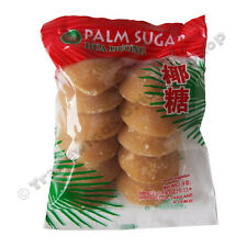 X.O Palm Zucchero - 500 G