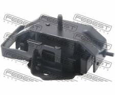 FEBEST Engine Mounting MM-V45