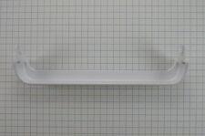 240338001 NEW Frigidaire Refrigerator Door Bin Rack Factory Original New In Box
