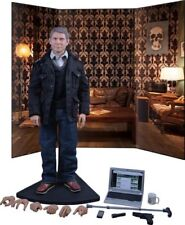 Doctor Who Figure Sci-Fi Collectables
