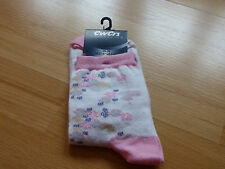 Ewers Mädchen-Socken & -Strümpfe