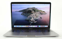 "BARGAIN 13"" Apple MacBook Pro 2017 Retina 2.3GHz i5 8GB RAM 128GB SSD  + WNTY"