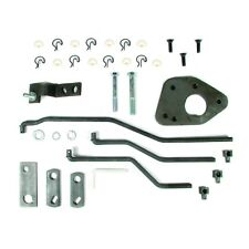 Hurst 3737638 Competition Plus Shifter Installation Kit