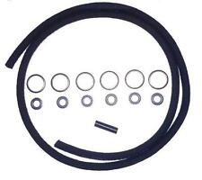 Kit joints injecteur BMW 318/324/325/524/525 moteur 4-5-6 cylindres