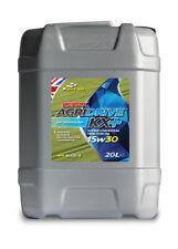 Kerax Super Universal Tractor Oil 15w30 STOU SUTO Farm Oil 20 Litre 20 L