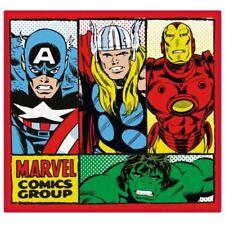 Articles de maison Marvel à motif Disney pour le monde de l'enfant Chambre