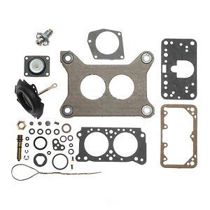 BWD 10647 Carburetor Repair Kit - Kit/Carburetor