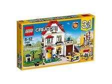 LEGO Creator Familienvilla (31069)