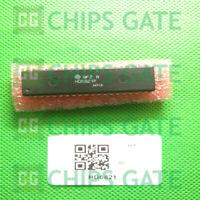 1PCS HITACHI HD6821 DIP-40 PIA(Peripheral Interface Adapter)