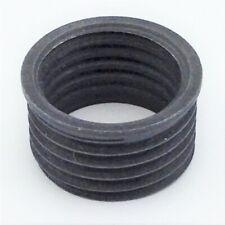 10 x Wurth M14 x 1.5 x 12.7mm Time Sert Inserts  0.9mm length for -Thread Repair