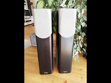 INFINITY kappa 400 Lautsprecherboxen  prima Zustand