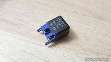mazda relay imasen h272 blue H27267740