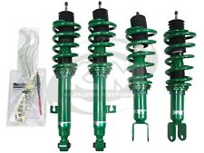 TEIN STREET ADVANCE Z 16 WAYS ADJUSTABLE COILOVERS FOR 93-96 MAZDA RX-7 FD3S