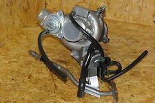 Turbolader Opel Vectra C,Signum, Saab 2,0T Z20NET NEU  55564940,49377-06620