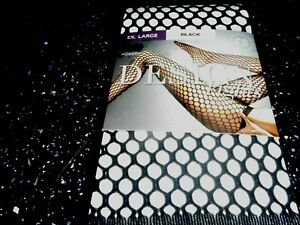 1  X MARKS AND SPENCERS BLACK FISHNET TIGHTS SIZE SMALL  NEW RRP £8.00