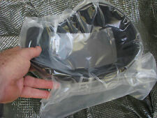 USGI Gentex Helmet  HGU-56 TPL liner size  X-LARGE , new
