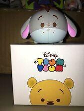 Eeyore Mini Tsum Tsum Winnie the Pooh Series Disney Vinylmation