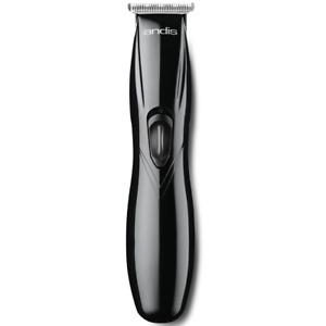 Andis Slimline Pro Li (D8) Cordless Trimmer Black