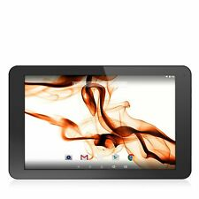 "Hipstreet Phantom 2 10 "" Tablette 8gb Quad Core Android 6 Marshmallow Bureau IPS"