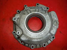 5HP19 , ZF5HP19 Volks wagen / Audi Transmission Differential Cover
