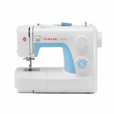 Singer 3221 SIMPLE Sewing Machine. FREE SHIPPING!!!