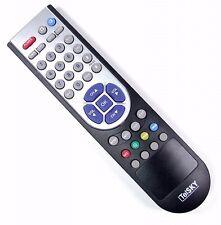 Telestar Fernbedienung für TelSKY S 140 S140 5400043