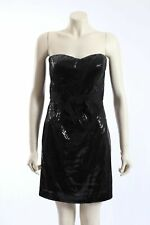 NEW Miss Sixty -Size 18- Sequin Party Cocktail Dress-RRP:$149.00
