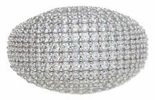 JOOP! SALE Schmuck Damen Ring aus 925 Silber mit Zirkonia Amy JPRG90734D530