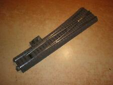 Marklin 24711   C Gleis  Schlanke Weiche L  mit Keil    Neuwertig ohne OKT