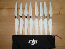 ***OEM*** DJI Phantom 3 Professional CW / CCW Props / Propellers 2 Sets with bag
