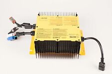 Delta-Q 922-4854 QuiQ-dci On-Board Battery Charger 48V 18Amp