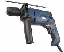 FERM Schlagbohrmaschine Bohrhammer Schlag-Bohrmaschine PDM1052 800 Watt 13 mm