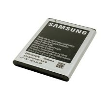 SAMSUNG REPLACEMENT BATTERY FOR  GALAXY NOTE 1 / NOTE GT-N7000 2500mAh