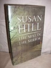 The Mist in the Mirror,Susan Hill- 9781856191678