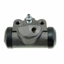 Drum Brake Wheel Cylinder Rear Right AUTOZONE/ BRAKEWARE-BENDIX 33626