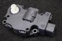 Audi A6 4F A5 A4 8K B8 Stellmotor Klimaanlage Heizung Klimakasten Behr K9749004