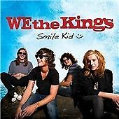 Smile Kid,Artist - , in Good condition CD