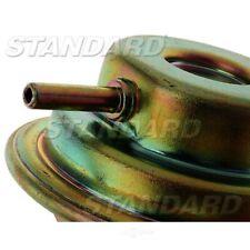 Distributor Vacuum Advance Standard VC-272