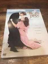 The Thorn Birds (DVD, 2004, 2-Disc Set)