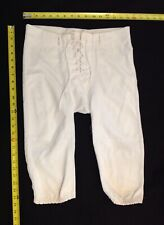 Riddell Football Pants Adult Small. Used