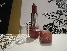 Nuevo lápiz labial CLARINS Le Rouge Gama sombra 30 por favor leer descripción