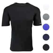 Reebok Men's Performance T-Shirt