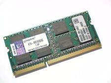 8GB DDR3-1600 PC3-12800 1600Mhz KINGSTON KTA-MB1600/8G ARBEITSSPEICHER
